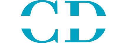 Chad-Diehl-Fitness-Logo-COLOUR-REV.png