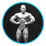 chad-photos-bodybuilding.png