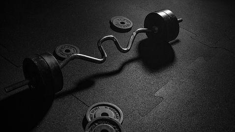 chad-diehl-fitness-home.jpg