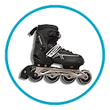 chad-photos-rollerblades.png