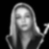 Amanda Hexagon_edited.png