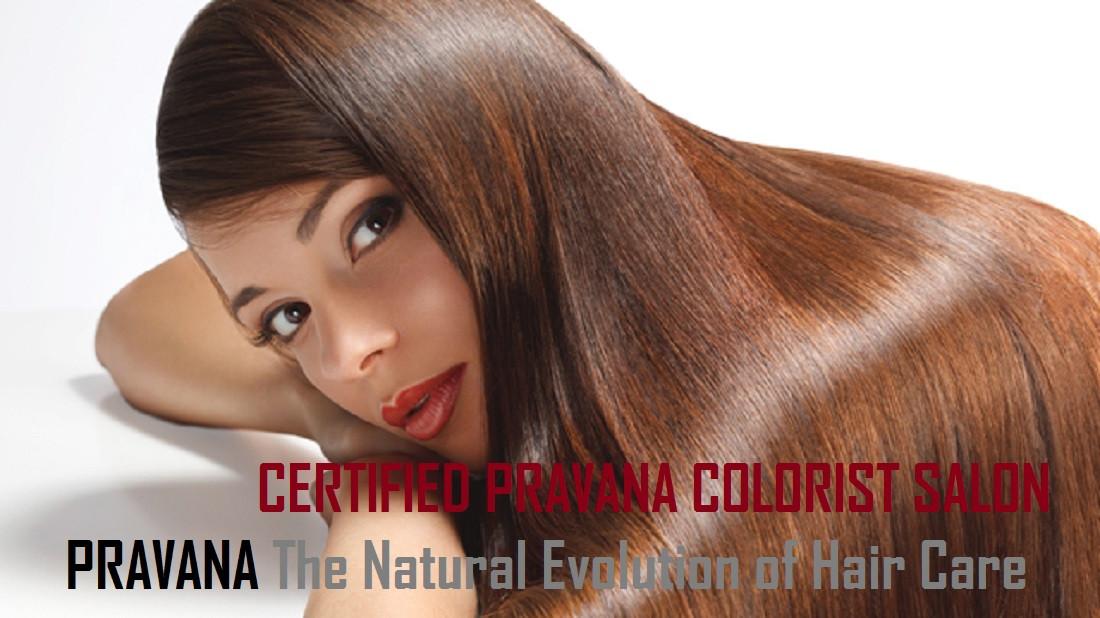 certified pravana colorist.jpg