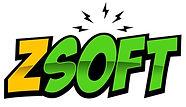 ZSoft Logo_edited.jpg