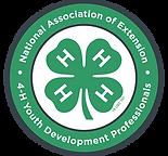 NAE4HYDP logo.png
