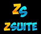 ZSuite logo