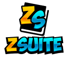 ZSuite stacked 138x115.png