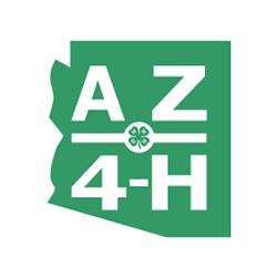 Arizona 4-H