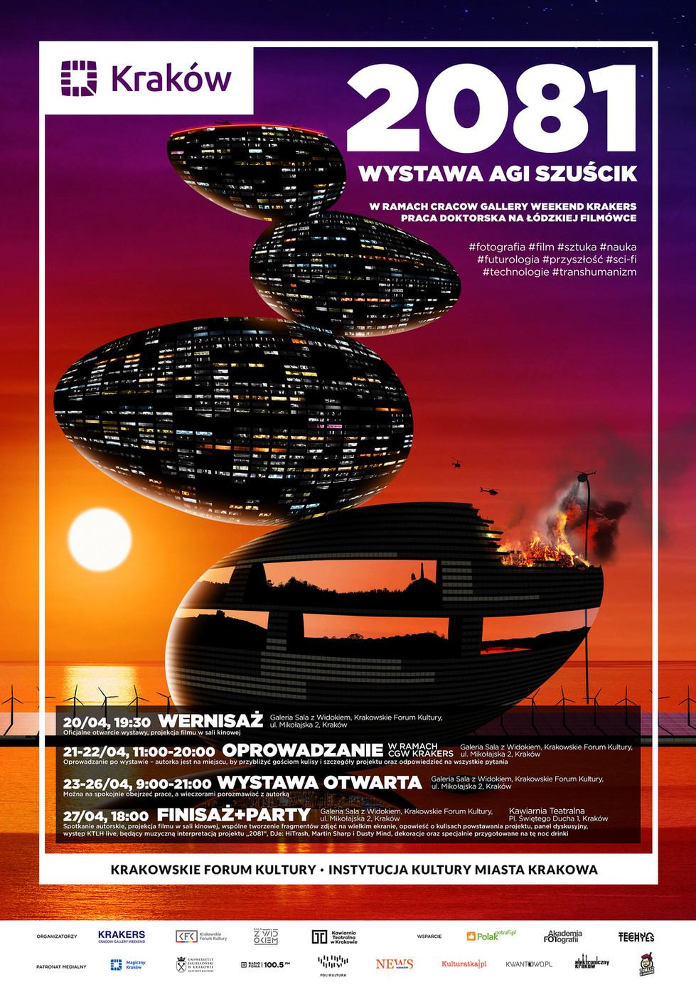 Plakat drukowany wersja internetowa.jpg