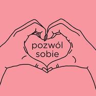 03 Pozwol Sobie.jpg