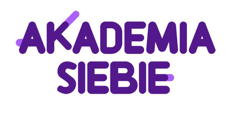 Akademia Siebie 2