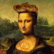 11 Artcore Venus.jpg