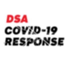covid-response-05.png