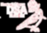 gbdsa logo2.png