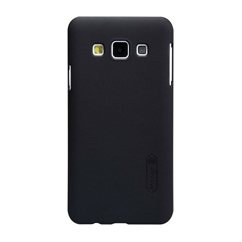 Samsung Galaxy A3(A300) Super Frosted Shield
