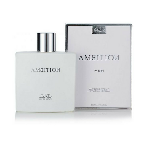 Aris Ambition for Men - Eau de Parfum, 100ml