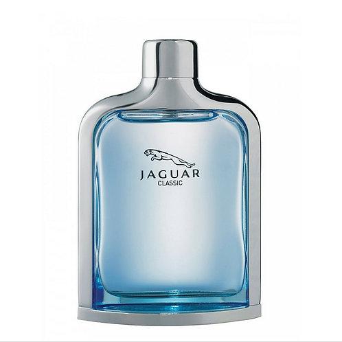 Jaguar Classic Blue For Men 100 ml