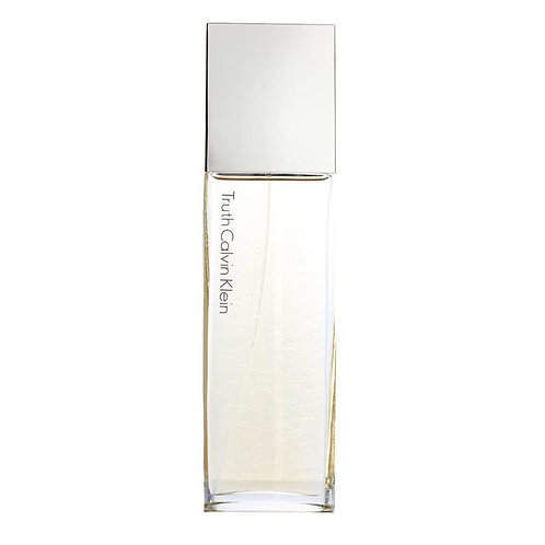 Calvin Klein Truth for Women - Eau De Parfum 100 ml
