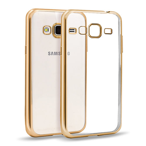 Samsung J7 Back Cover Range