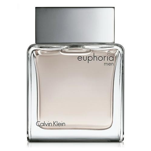 Calvin Klein Euphoria Men (Eau de Toilette 100ml)