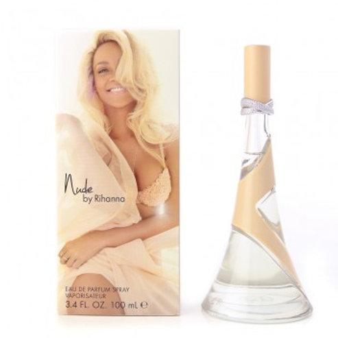 Rihanna Nude for Women 100ml Eau De Parfum