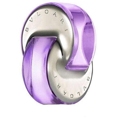 Bvlgari Omnia Amethyste for Women (Eau De Toilette 65ml)