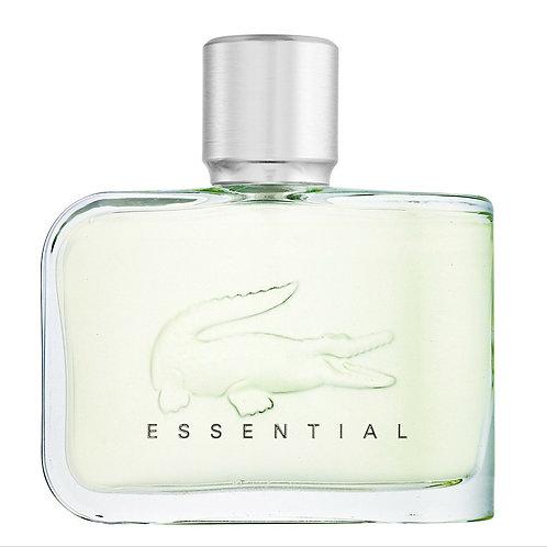 Lacoste Essential (Eau De Toilette 125ml)