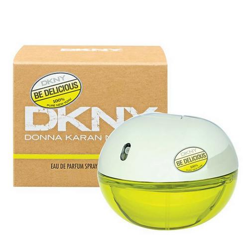 DKNY Be Delicious (Eau deParfum 100ml)