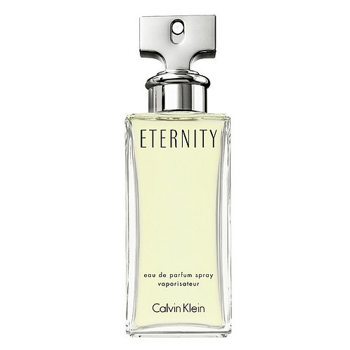 Calvin Klein Eternity for Women (Eau de Parfum 100ml)