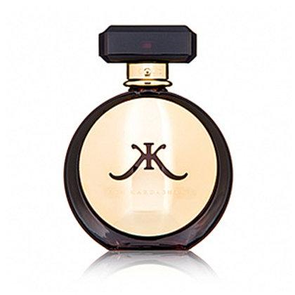 Kim Kardashian Gold for Women 100ml Eau De Parfum
