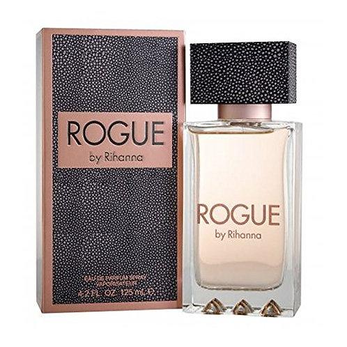Rihanna Rogue for Women 125ml Eau De parfum