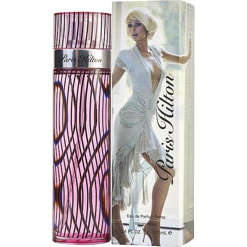 Paris Hilton Perfume -100ml EDP