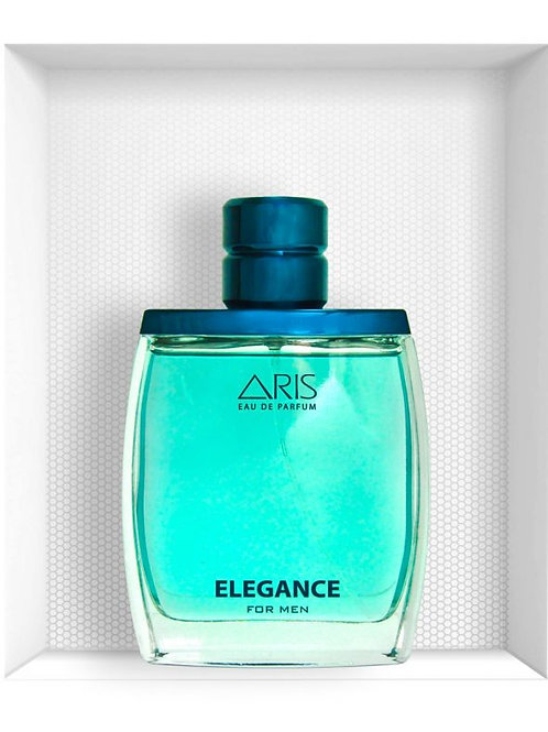 Aris Elegance for Men - Eau de Parfum 100 ml