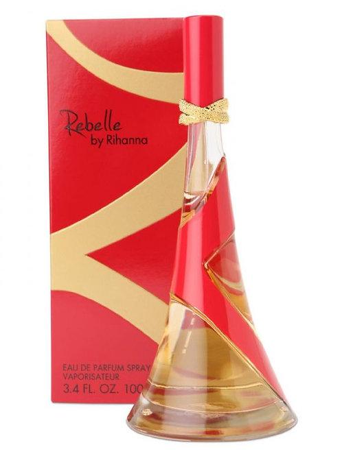 Rihanna Rebelle for Women 100ml Eau De Parfum