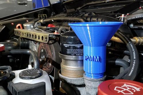 Subaru FA20 Threaded Oil Fill Funnel