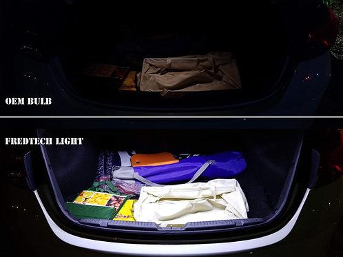 Hyundai Elantra Trunk Light 2011+