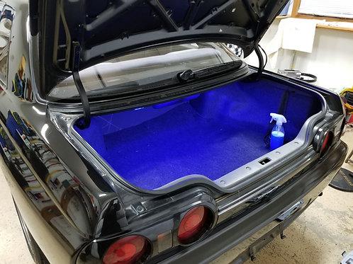 Nissan R32 R33 R34 SkylineTrunk Light Kit