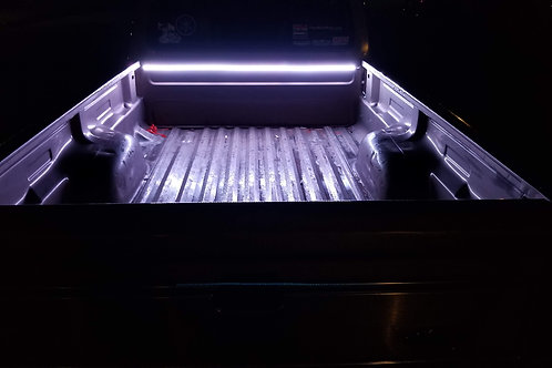 Truck Bed Light - Small Truck