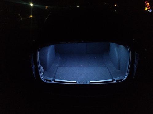 Tesla Model 3 Trunk Light Kit