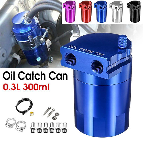 300ml Universal Oil Catch Can