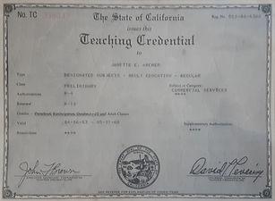 teach_cred.jpg