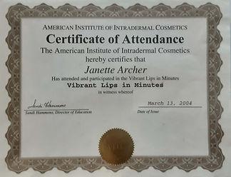 vibrant_lip.jpg