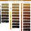 Thumbnail: Soft Tap Brow Pigment Bashful Blonde 010