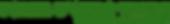 Folha d Ouro Verde