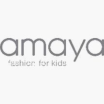 amayaf8f8f8.jpg