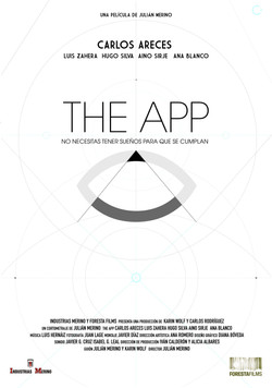 the app_