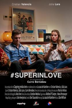 superinlove