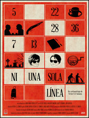 Ni_una_sola_línea