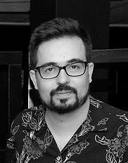 Miguel Herrero Herrero...jpg