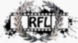 rfl.jpg