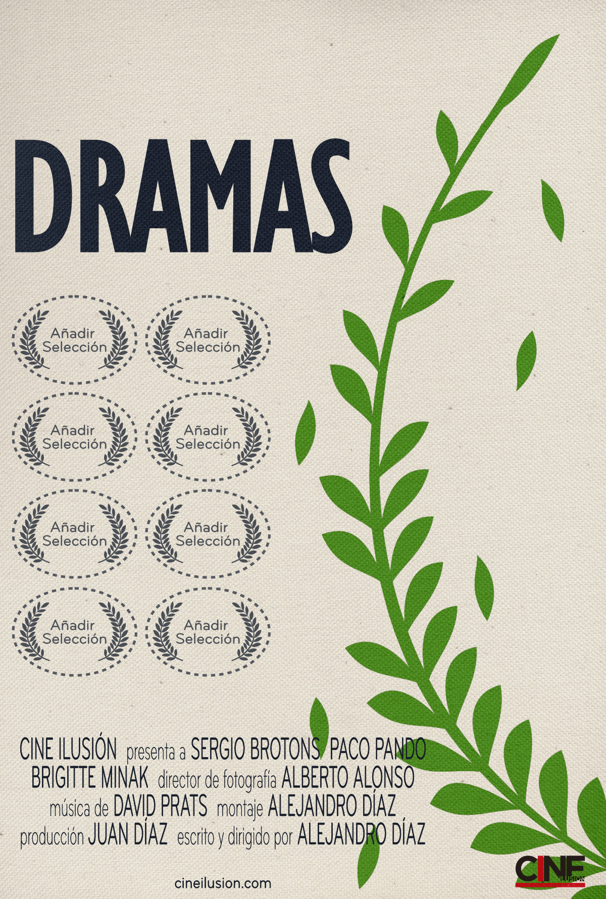 dramas 2